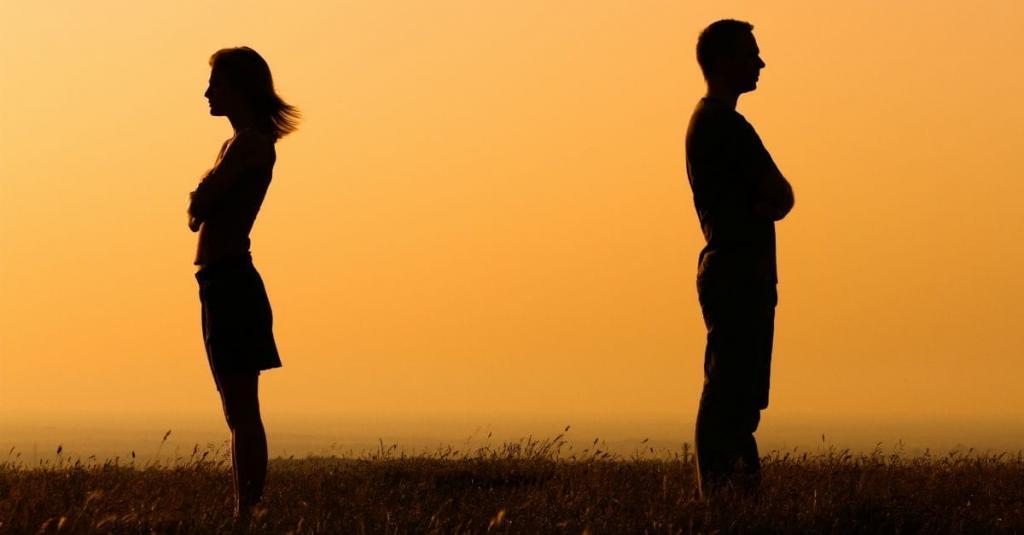 Любить замужнюю женщину: психология отношений, советы и рекомендации