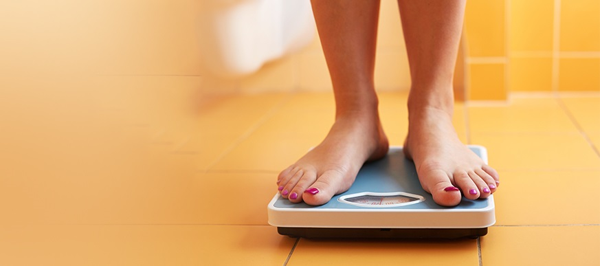 Сколько можно скинуть за месяц: норма безопасного снижения веса, советы диетологов