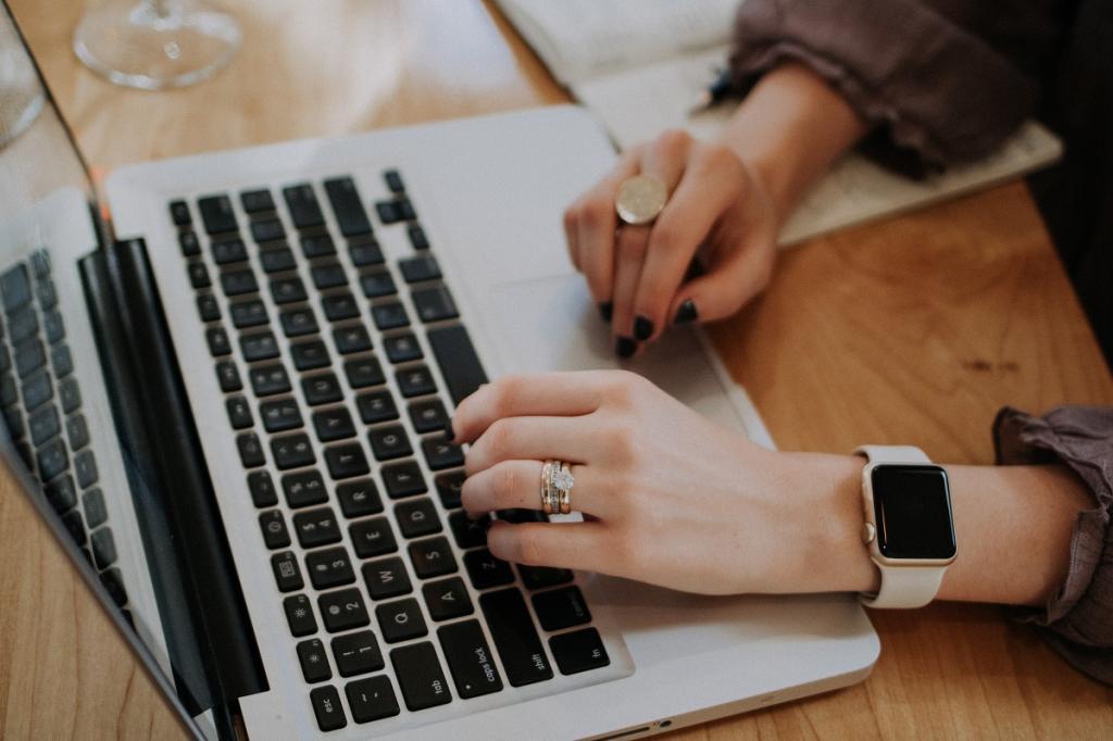 Размещение рекламы на сайте: условия, прайс-лист и рекомендации специалистов