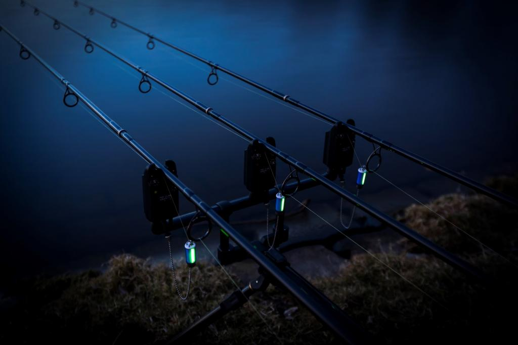 Ловля на леща на Волге. Когда лучше всего ловить рыбу: способы и рекомендации