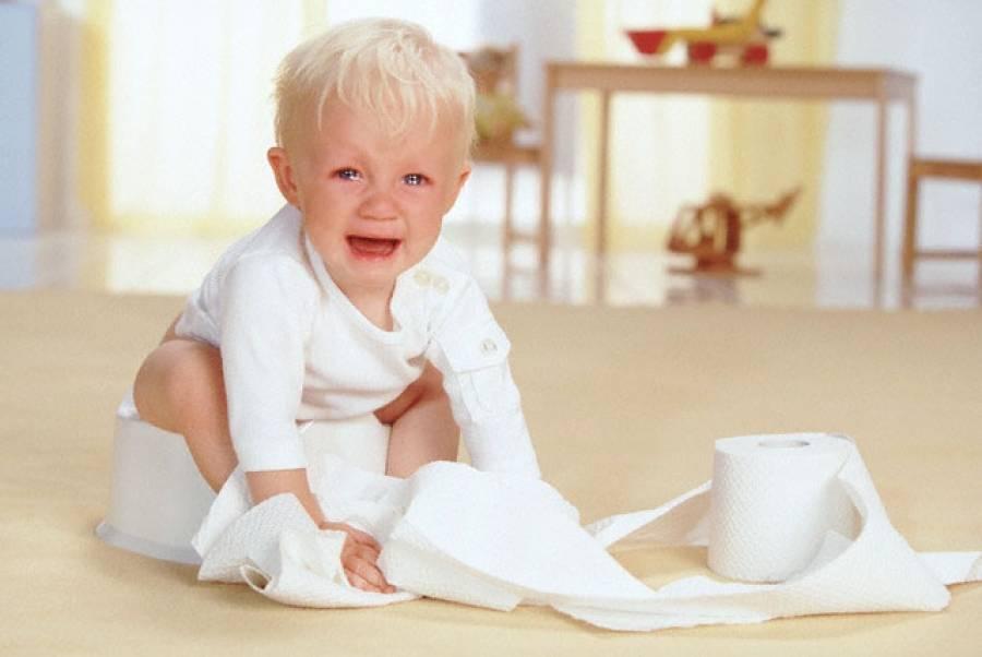 Острый баланопостит у мальчиков: причины, симптомы, диагностика и лечение