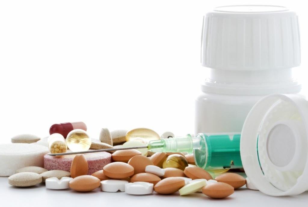 Индийские таблетки от гепатита С: названия, инструкция по применению, отзывы о лечении