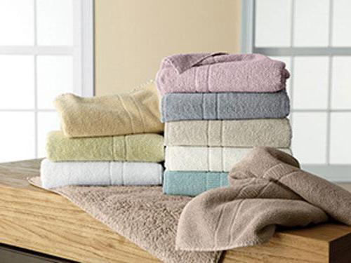 бамбуковые полотенца отзывы плюсы