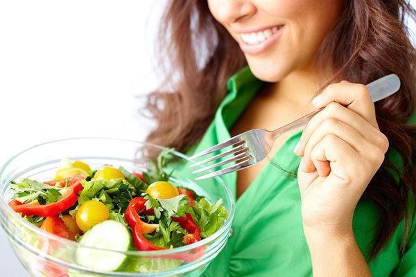 основные факторы определяющие здоровье