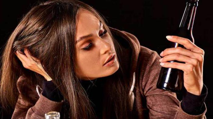сколько дней пить энтеросгель при аллергии