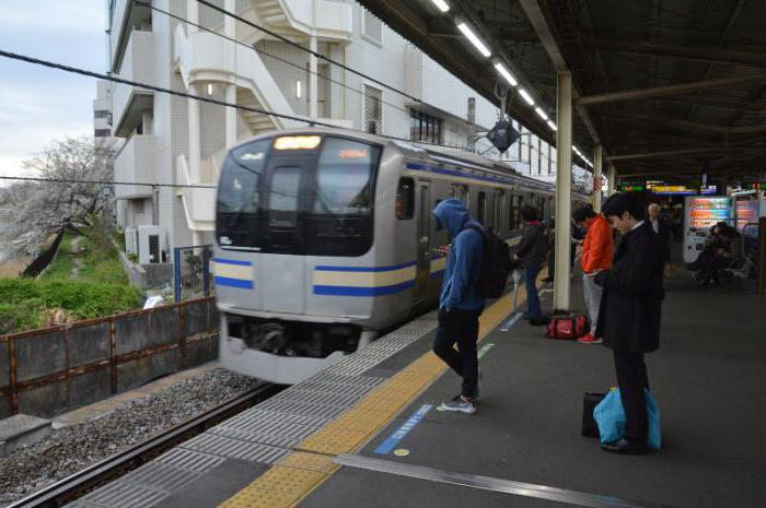 поезда сбивают людей