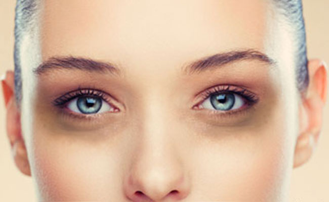 Best makeup for under eye dark circles