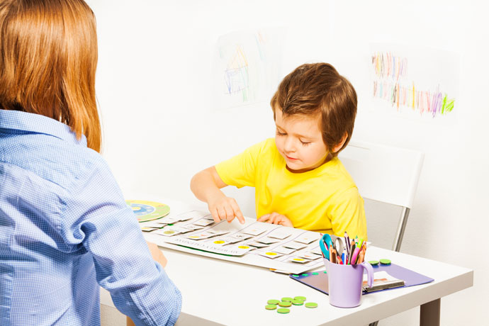 a study of autism in children and adults Mental health difficulties are highly prevalent in individuals on the autism spectrum the current study experiences of autism children and adults.