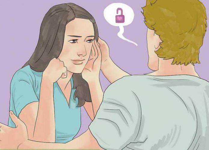 как познакомится с девушкой что лучше говорить
