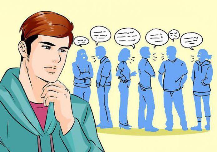 Картинки по запросу Психологическая совместимость