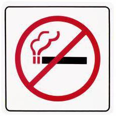 средство от курения эвалар коррида отзывы