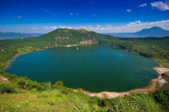 составьте классификацию озер в зависимости от происхождения