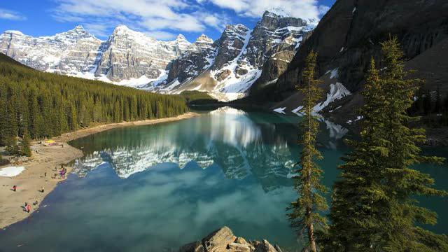 озера классификация озер ледники в мировом океане
