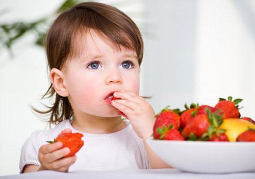 симптом аллергия рта
