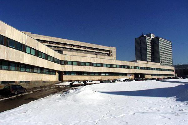 манчестерский университет в москве адрес