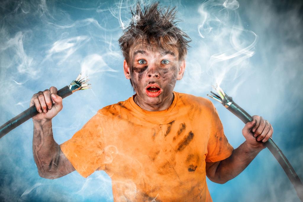 Как убрать шрам от ожога: советы и рекомендации дерматологов