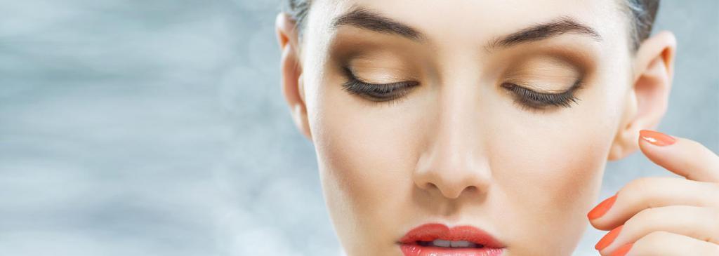 Эпиляция усов: обзор препаратов и средств, особенности проведения процедуры, советы косметологов