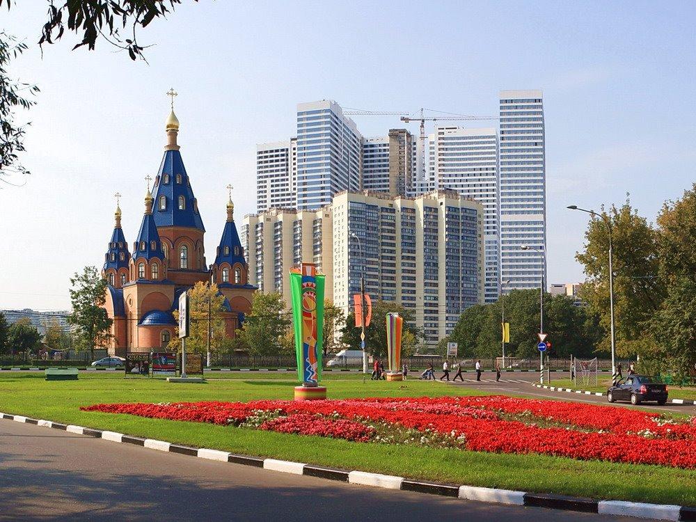 хромченко, фотосессия в москве юао стильными популярными