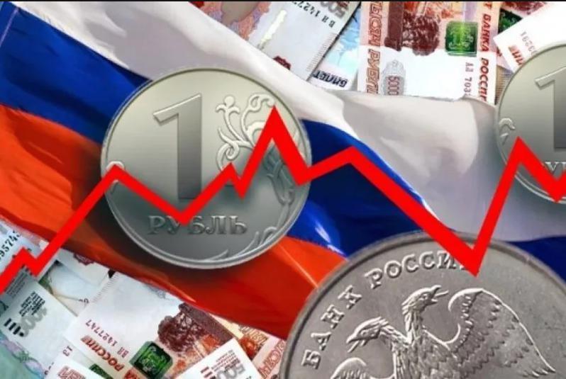 росстат социально экономическое положение россии