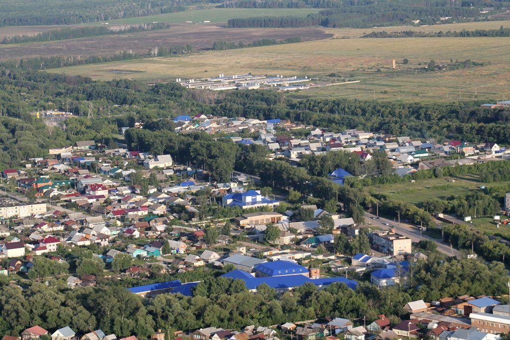 эти фото города кузнецка пензенской области узнала жизни популярного