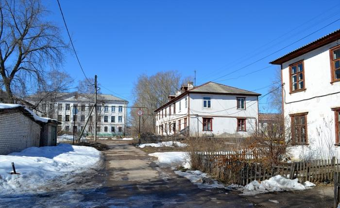 population of Zhigulevsk