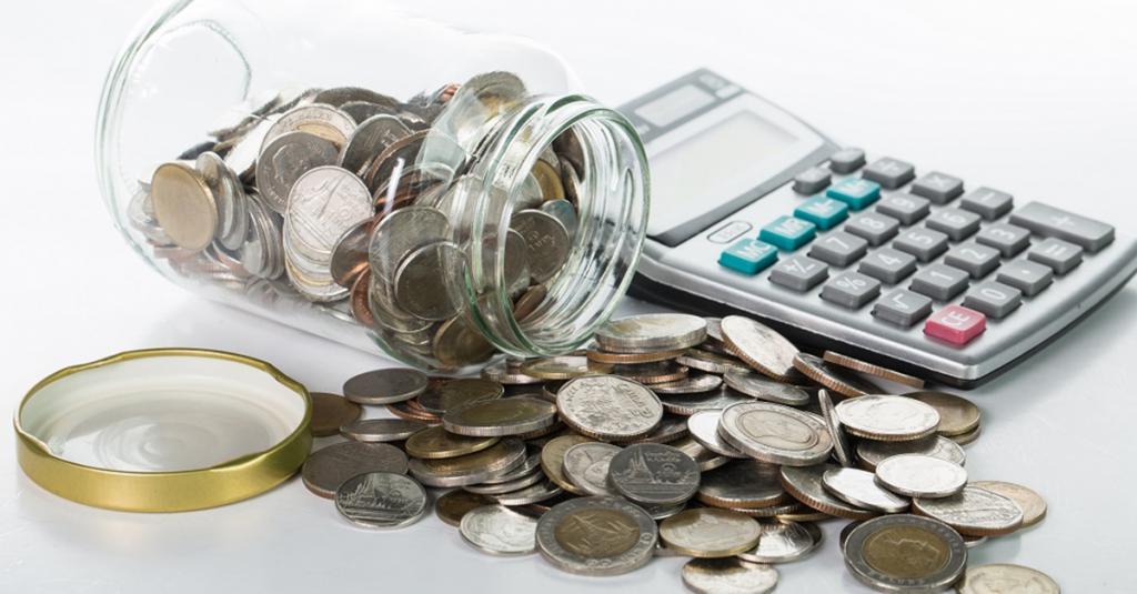 потребительские расходы в экономике