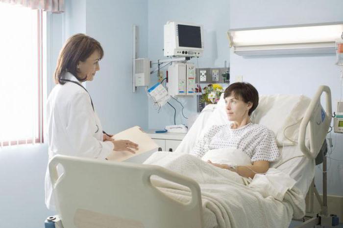 регионарными лимфоузлами молочной железы являются [1]