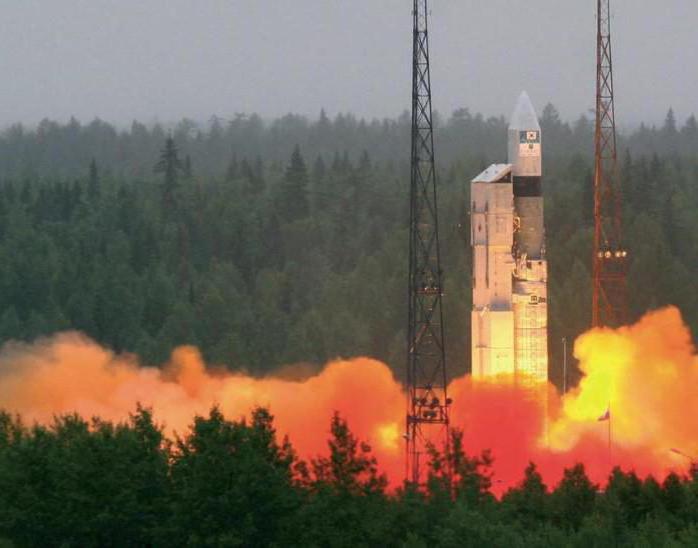фото ракеты рокот просыпаются одновременно, основная