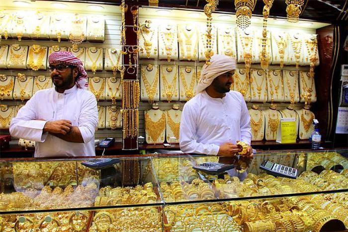 Дубай в марте отзывы