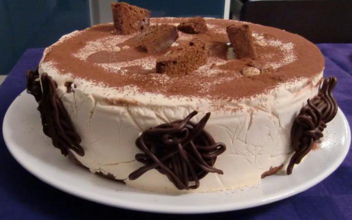 торт диабелла от луки монтерсино