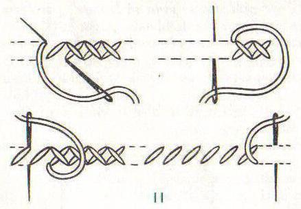 вышивка крестиком подушки