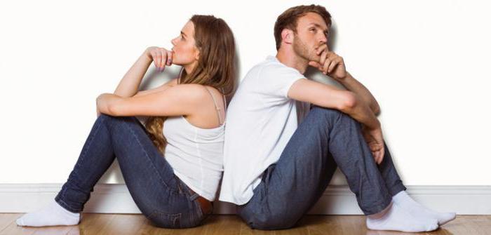 Секреты секса Эрогенные зоны