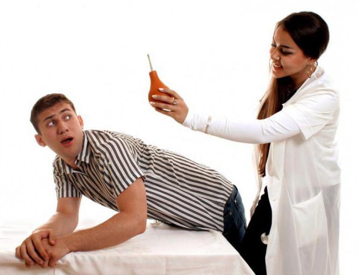 Аводарт в лечении простатита