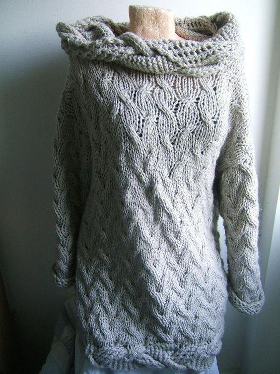 Вязание платья спицами: выбор пряжи, модели, особенности выполнения