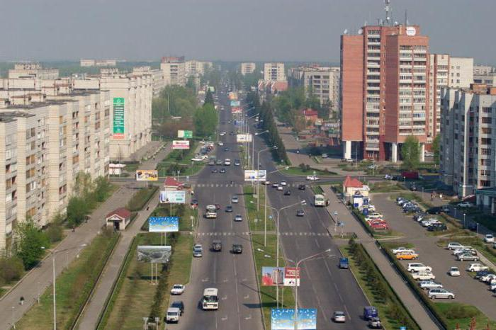знакомства асино томской области