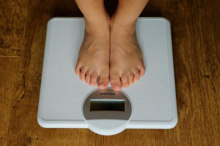 Ожирение второй степени: причины, признаки, диета, лечение и профилактика