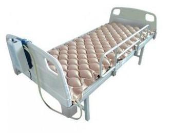 антипролежневые матрасы для лежачих больных цена