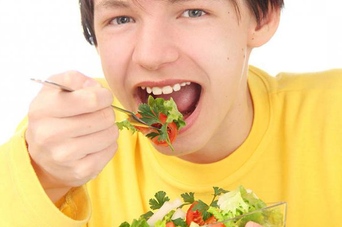 Лечение на цистит с билки - изпитани рецепти