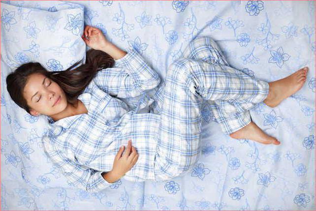 После сна болит спина в области поясницы: основные причины и лечение