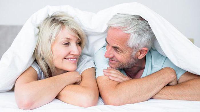 анжелик отзывы женщин принимавших при наличии миомы