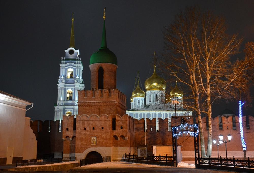 русые волосы тульский кремль фото самолеты давно