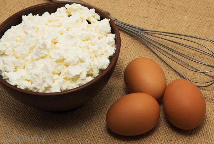 Самые эффективные диеты для похудения!