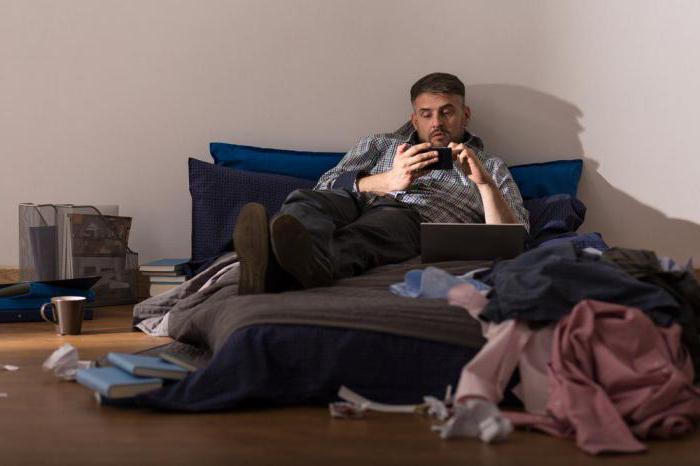 Как вести себя с мужем: практические советы и рекомендации психологов