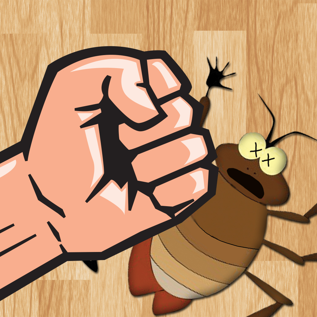 имеет картинки борьбы с тараканами наиболее быстрый