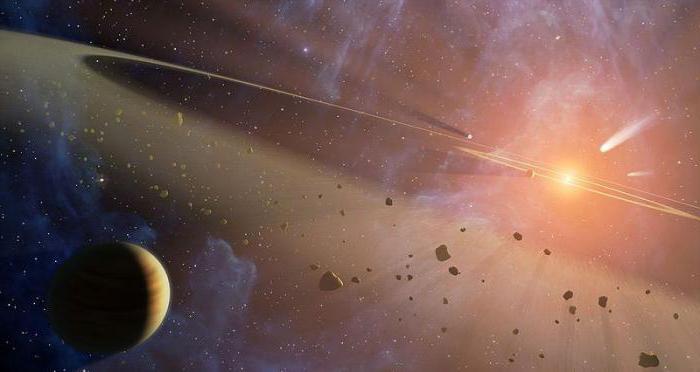 почему созвездие называется эридан