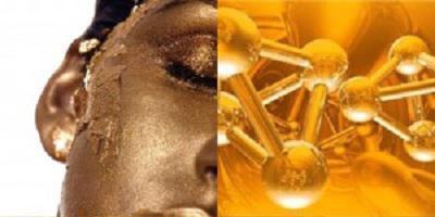 Маска для лица золотая: обзор, особенности применения, отзывы и эффективность