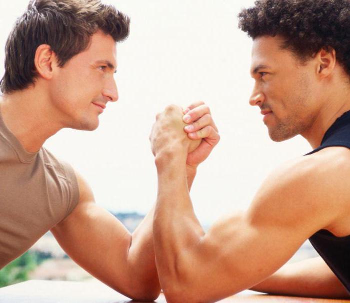 протеин для здоровья мужчин вреден или нет