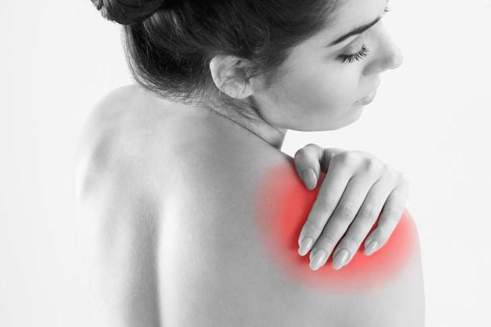 Как лечить артрит плечевого сустава Суставы