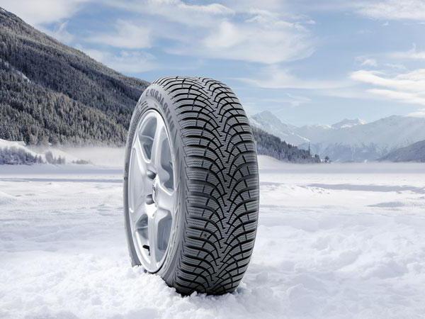 """Зимние шины """"Нокиан Нордман 5"""": отзывы, тест"""