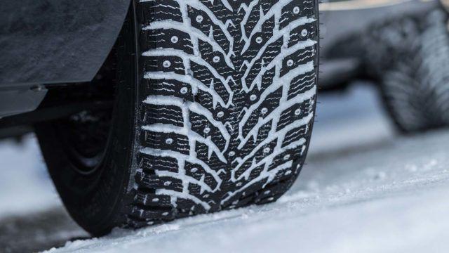 Купить шины 175 65 r14 зима